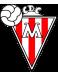CD Moscardo
