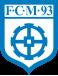 FC Mulhouse 1893
