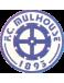 FC Mulhouse Sud-Alsace