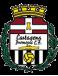 Cartagena Promesas
