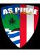 AS Pirae