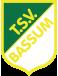 TSV Bassum
