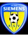 KSV Siemens Wien