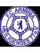 FC Arminia Tegel
