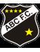 ABC Futebol Clube (RN) B