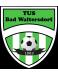 TUS Bad Waltersdorf