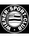 Wiener Sportklub Jugend