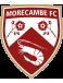 FC Morecambe U18