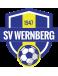 SV Wernberg