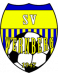 SV Wernberg Jugend