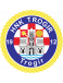NK Trogir