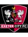 Exeter City U18