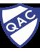 Quilmes Atlético Club