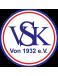 Vastorfer SK