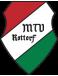 MTV Rottorf