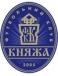 Knyazha Shchaslyve