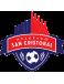 Atlético San Cristóbal