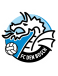 FC Den Bosch II