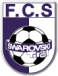FC Swarovski Tirol II