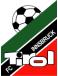 SPG FC Tirol II/Innsbrucker SK