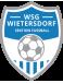 WSG Wietersdorf