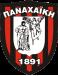 Panachaiki GE