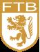 FT Braunschweig U19