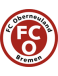 FC Oberneuland Youth