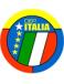 Deportivo Italia