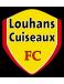 CS Louhans-Cuiseaux B