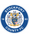 Stockport County U19