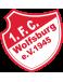1.FC Wolfsburg