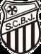 Sport Club Bom Jesus (AL)