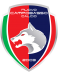 Polisportiva Nuova Campobasso Calcio