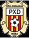 Penya Deportiva Santa Eulalia