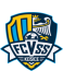 FC VSS Kosice U19