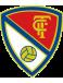 FC Terrassa