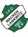 1.FC Wacker 1921 Lankwitz