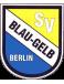 SV Blau-Gelb Berlin