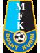 MFK Dolny Kubin