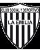 CSD La Emilia