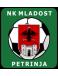NK Mladost Petrinja