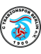 Cimbria Trabzonspor Berlin