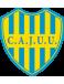 Club Atlético Juventud Unida