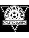 Atletico Olympic Bujumbura