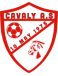 AS Cavaly