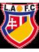 LAFC Lucenec