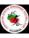 Renaissance FC N'Djamena