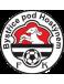 FK Bystrice pod Hostynem