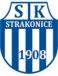 SK Strakonice